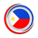 Philippines VPN for mac