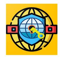 Pixel VPN for mac