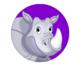 Ryn VPN for mac