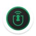 ShellTun VPN for mac