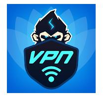 Shoora VPN for mac