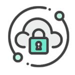 Try2Catch VPN for PC On PC Laptop [Windows 10, 8, 7, Mac]