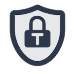 Download TunSafe VPN for PC [Windows 7, 8, 10, Mac]