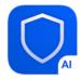VPN Al for windows