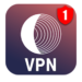 VPN Bottle for mac