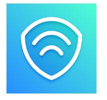 VPN Snowed for mac