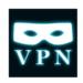 Z VPN for mac