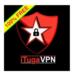 iTuga VPN for windows