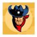 Amigo VPN for Mac