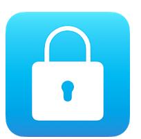 Box VPN for Mac