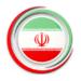 Iran VPN for mac