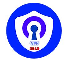 Luxury VPN for Mac