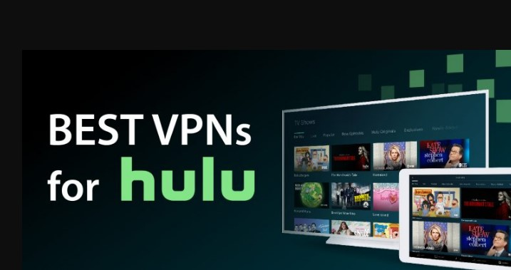 Best VPNs to Get Hulu Outside the United States