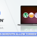 Does Nordvpn Allow Torrenting