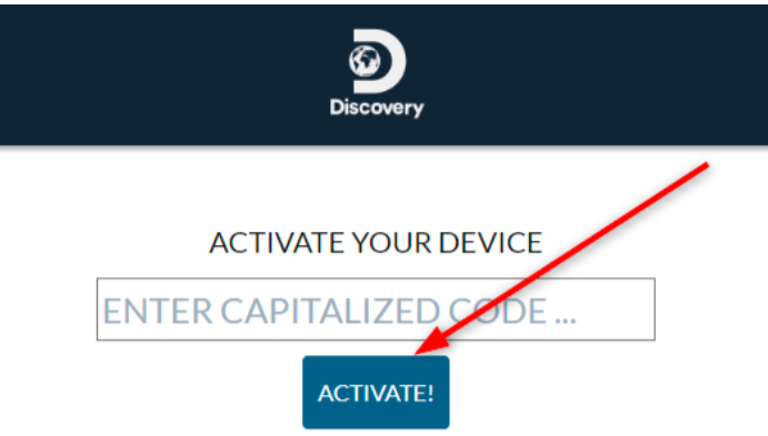 How to Get Discovery Go on Firestick Using VPN