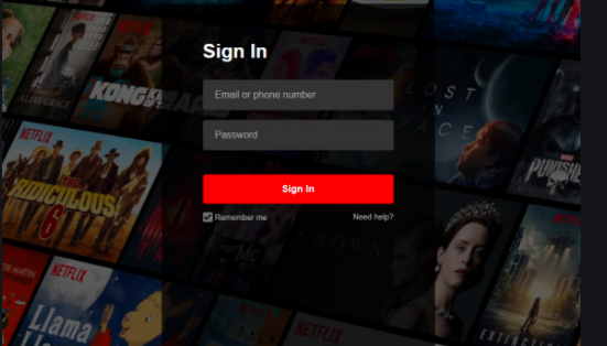 How to Watch American Netflix in Canada Free