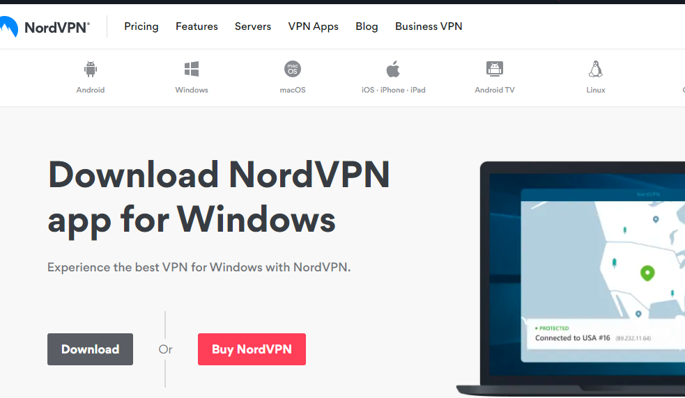 How to Watch Netflix with NordVPN