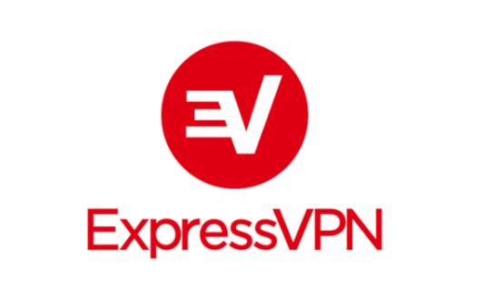 ExpressVPN Reviews In 2021