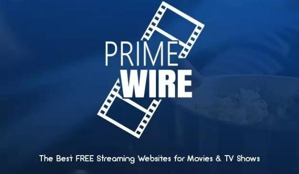 Primewire – One Of The Oldest Platforms