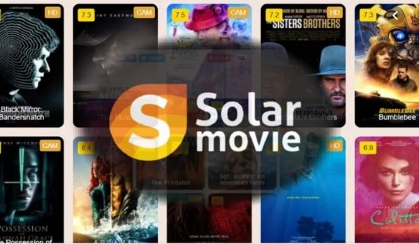 SolarMovie – The Overall Best For Movies