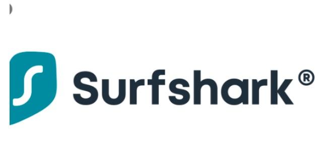 Surf Shark review