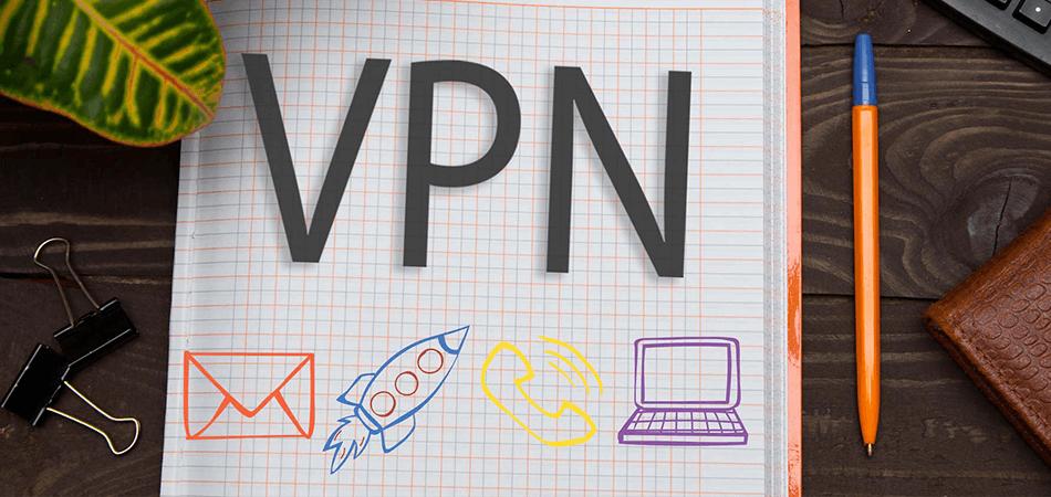 Best 11 VPN Free Trial No Credit Card Needed