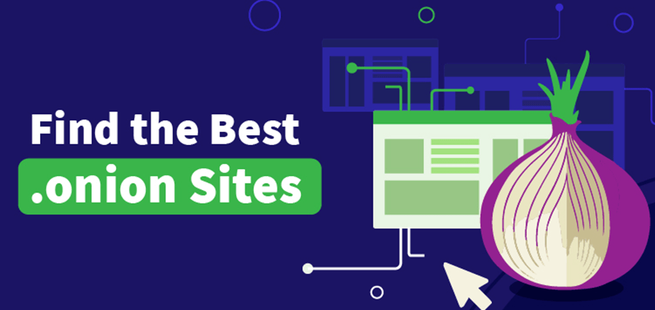 Best Onion Sites Links to Visit on the Dark Web