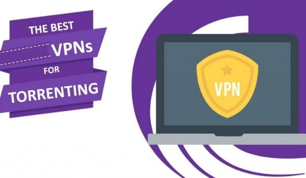 Best VPN For Browsing Torrent Sites