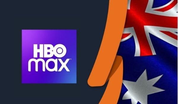 Best VPN for Get HBO in Australia