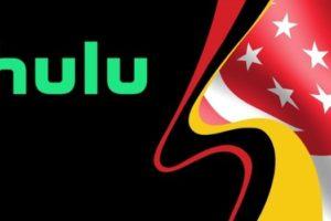 Best VPN for Watch Hulu in Singapore