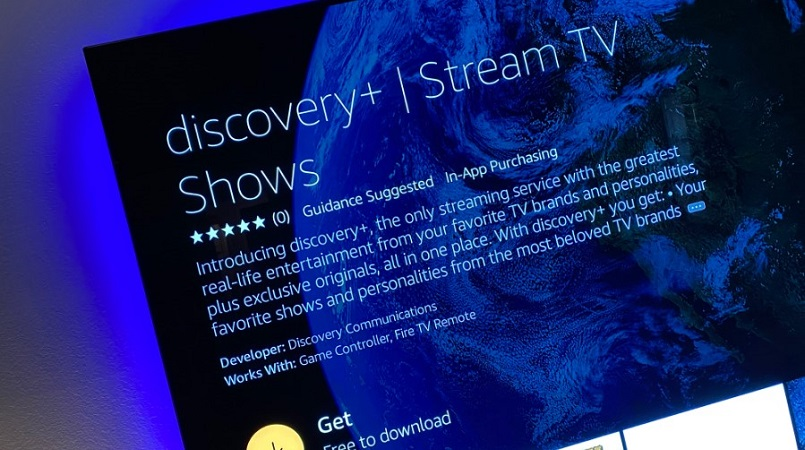 Can I Use a Free VPN to Stream Discovery Live?
