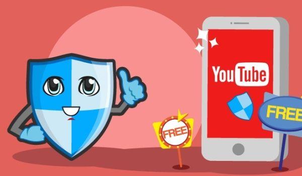 Free Vpn To Unblock Youtube