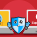 HideMyAss vs ExpressVPN: What're the Differences
