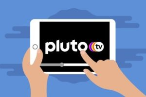 How To Watch Pluto TV Live Anywhere