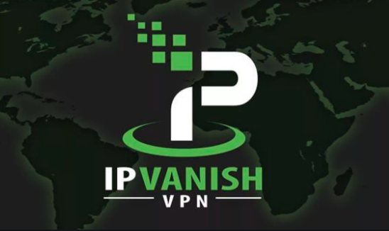 How to Download IPvanish on Firestick?