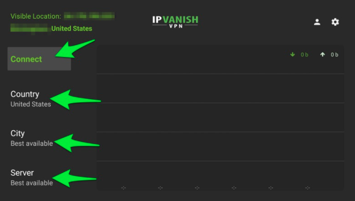 How to Setup IPVanish on Firestick?