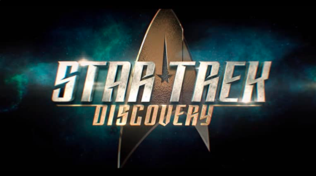 How to Use Add-Ons to Watch Star Trek Discovery