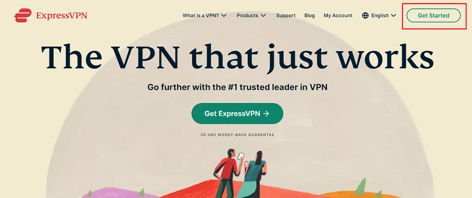 How to Watch Frozen 2 From Anywhere with VPN