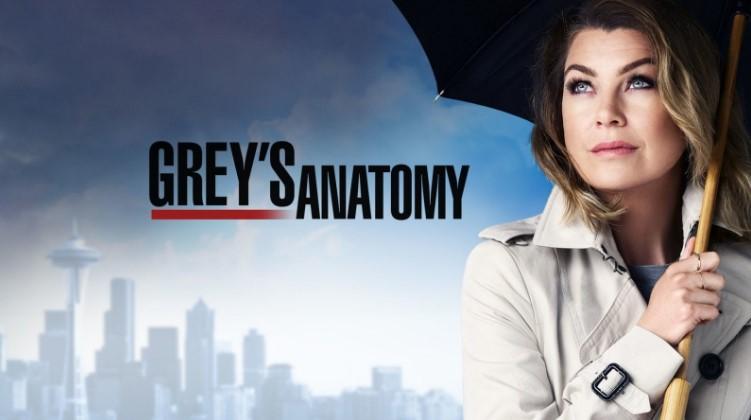 How to Watch Grey's Anatomy Season 15 From Anywhere