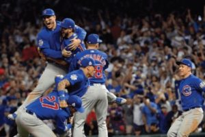 How to Watch the World Series From Anywhere