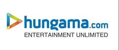 Hungama Movies