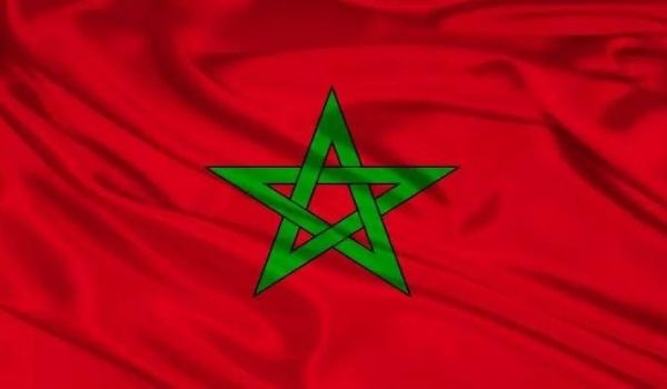 Morocco Ip Address With A Vpn