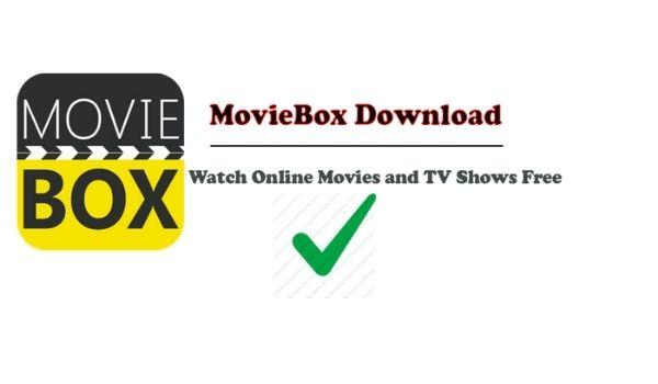 Setup VPN for MovieBox