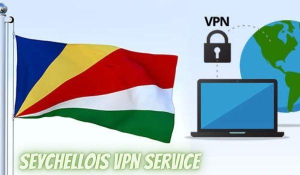 Best VPN services for Seychelles