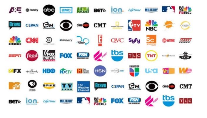US TV on Honduras