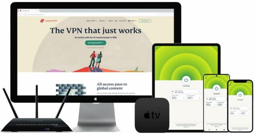The 2 Best VPN to Bypass Circle with Disney
