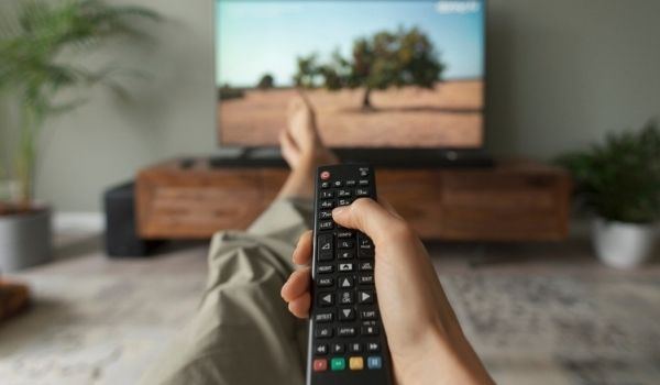 Unblock and Watch US TV in Greece