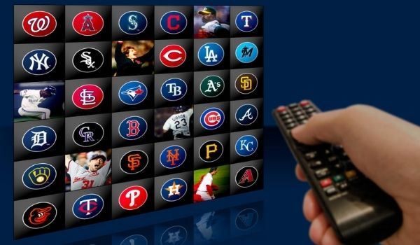 Watch World Series Games For Free