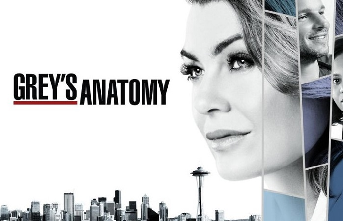 What to Look for When Selecting a VPN for Grey's Anatomy