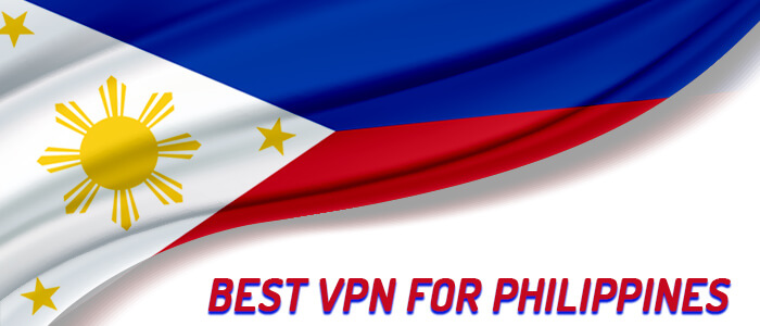 Best VPNs for Watching US TV in Philippines